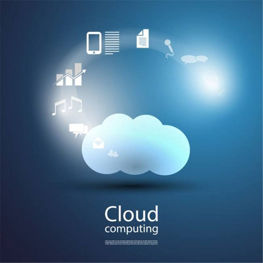 什么是云游戏?亚马逊为什么要入局云游戏?