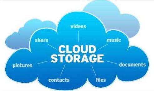 AWS梁岩:亚马逊云服务海量存储解决区块链存储需求