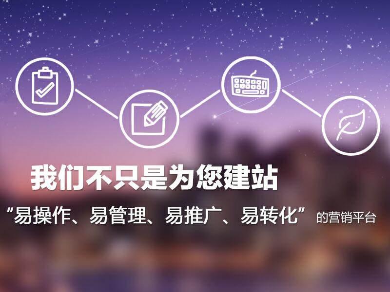 苏州网站建设,建一个网站需要多少钱?