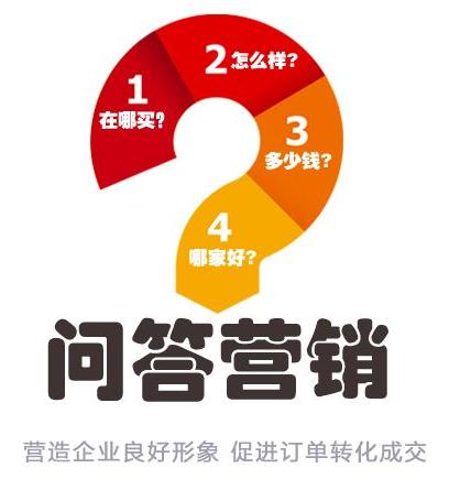 杭州网络营销技巧:十个常用的营销行为学原理有哪些?