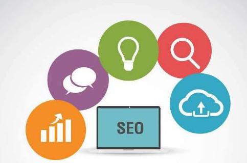 公司网站建设:SEO优化与搜索引擎推广有何不同?