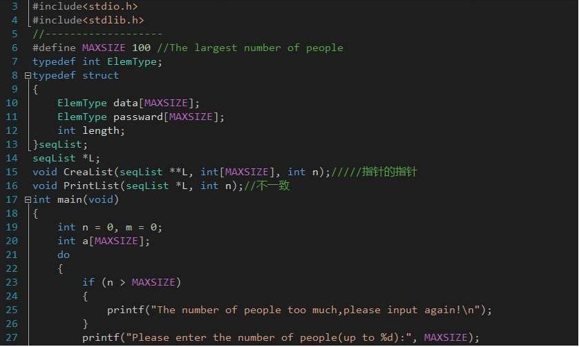 无代码解决方案:如何创建一个没有代码的初创公司?