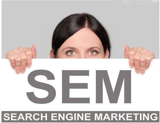 sem优化:SEM推广如何进行数据分析?