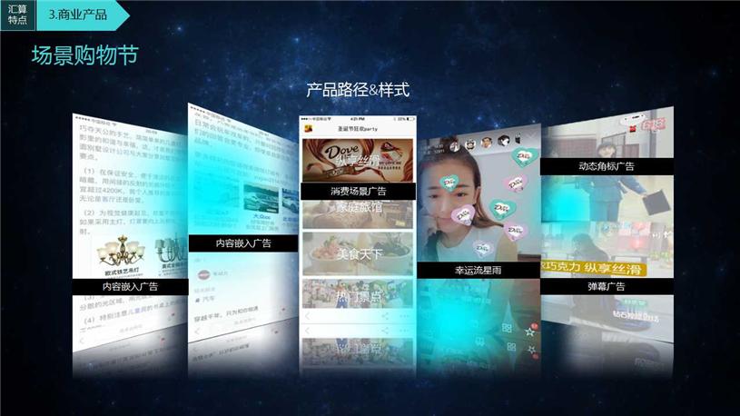 搜狐汇算推广开户:搜狐汇算移动端与PC端广告投放效果有什么不同?
