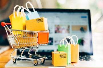 二类电商广告代理商:日用百货类怎么选品?