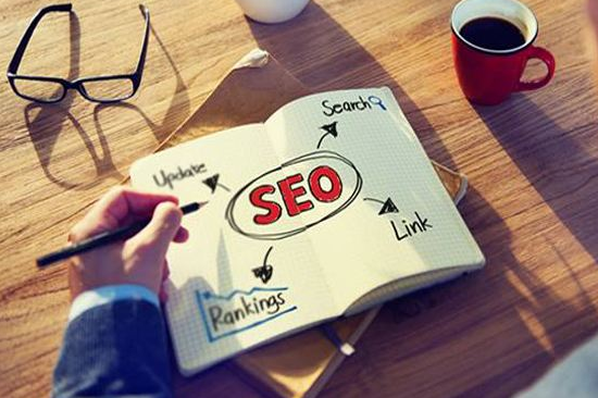 seo优化方法:如何提高网站的百度收录?