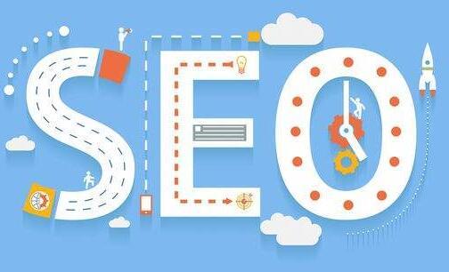 企业SEO优化怎么做才能提升排名?SEO优化的方法有哪些?