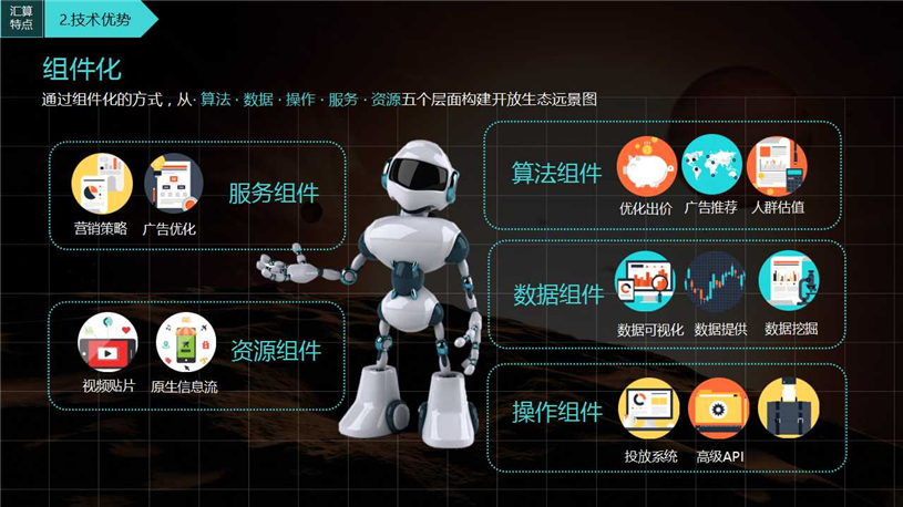 天津搜狐汇算代理商:搜狐号如何变现?