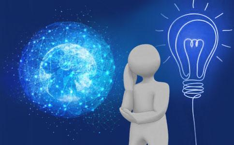 珠海网站建设:企业进行网站建设的益处有那些?